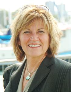 Joanne Emerson