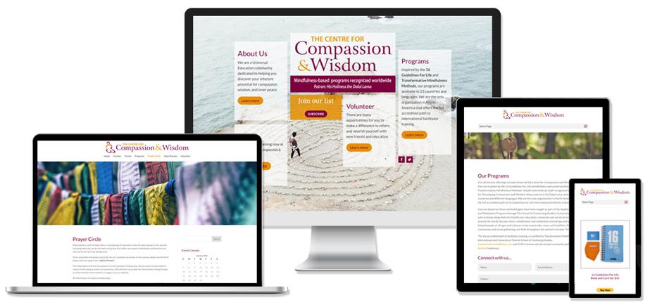 CCW portfolio composite_slider