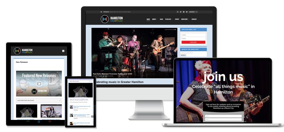 City of Music portfolio composite_slider