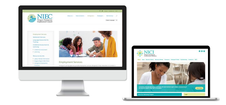 NIEC-NICI portfolio-composite-slider