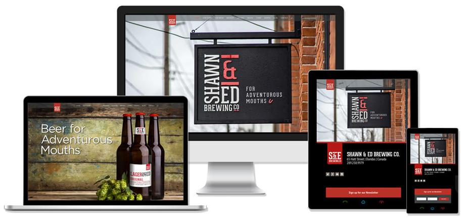 SHED portfolio composite-slider