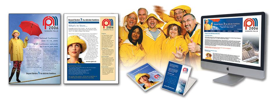 CPRS Case Study