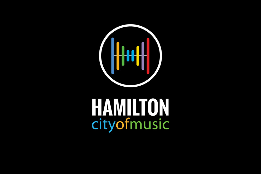 Hamilton-City-of-Music