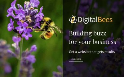 What's the buzz on Digital Bees?