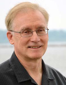 Bob Mills