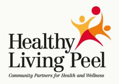Healthy Living Peel