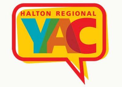 Halton Region YAC