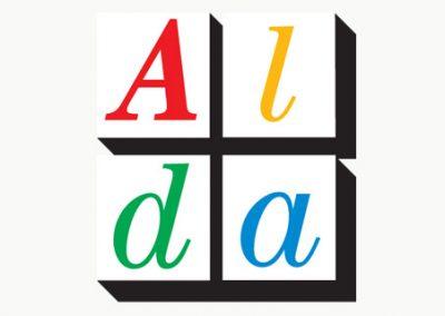 Alda Technologies