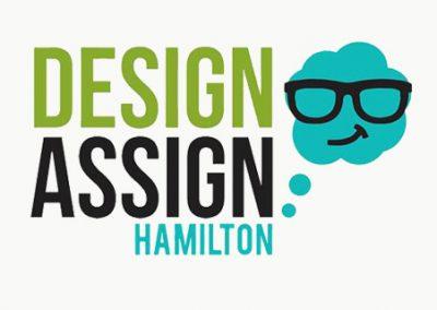 Design Assign