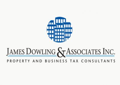 James Dowling Associates