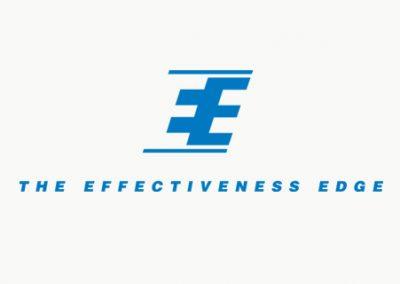 Effectiveness Edge