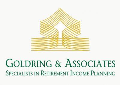 Goldring & Associates
