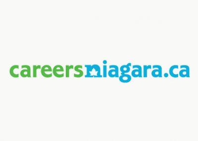 Careers Niagara